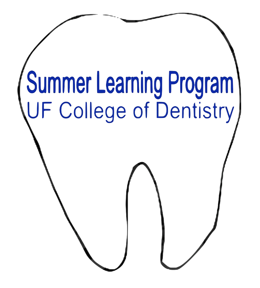 Dentistry subjects on online tutorig collin college