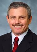 Matthew J. Dennis, D.D.S.