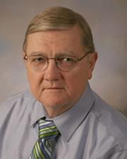 Glenn Turner, D.M.D., M.S.D.