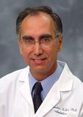 Timothy Wheeler, D.M.D., Ph.D.