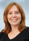 Shannon Wallet, Ph.D.