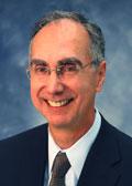 Timothy T. Wheeler, D.M.D., Ph.D.