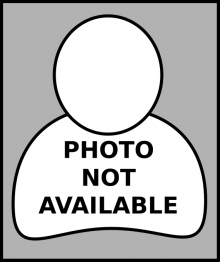 photo_not_available_BW
