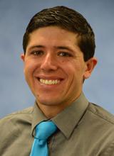 Dr. Ryan Brennan