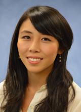 Dr. Audrey Hsin