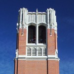 Photo of University of Florida