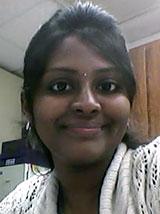 Premakumari Venkatesh