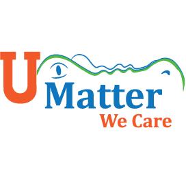 umatter_logo
